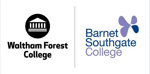 Leaders of Waltham Forest College and Barnet and Southgate College announce public consultation as they take one step closer to merging