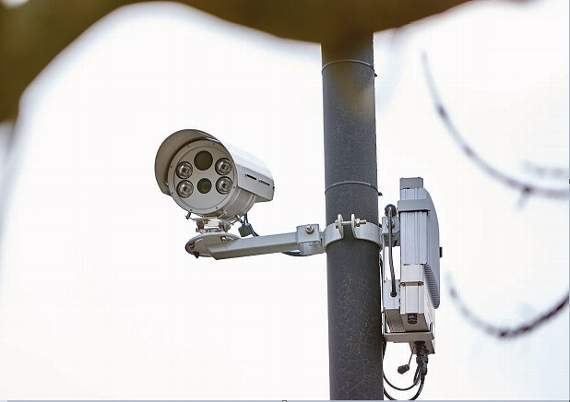 Drivers warned to expect increase in speed cameras across Havering after trial