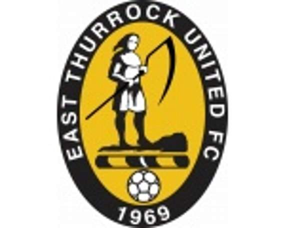 East Thurrock United: Wraight leaves Rocks for Stones