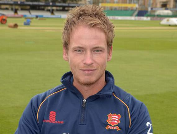 Essex County Cricket Club: Westley aware that England call-ups will be a big miss for Essex
