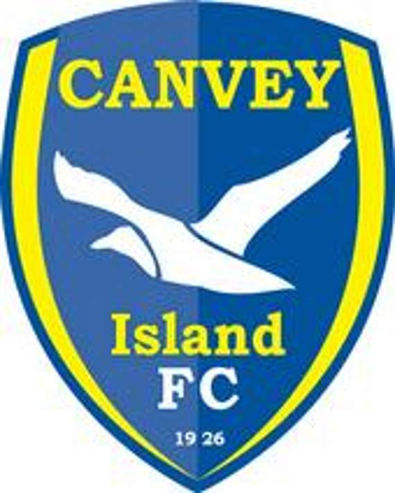 Canvey Island: Gulls skipper departs for Enfield Town