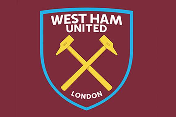 West Ham United charged by the FA over anti-doping breach